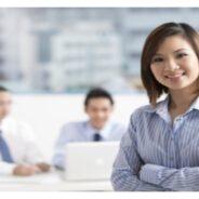 "Harvard Business School offers ""Business Prep"" to Undergraduates"