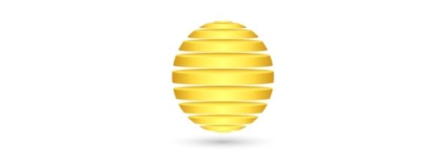 E-360 -Golden Globe-2