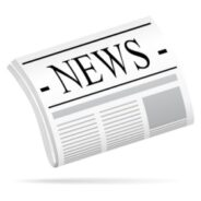 Enterprise-Social-Networking Software – Jive – IPO