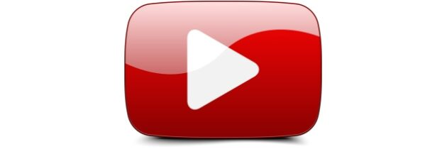 Differentiating Brands with YouTube